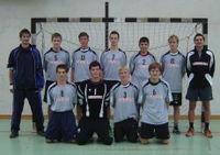 2008-U19