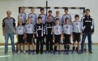2008-U15