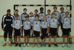 2008-U13