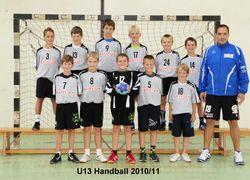 K1024_U13_Handball