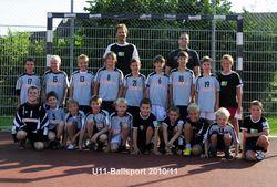 K1024_U11_Ballsport