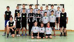 K1024_U15_Handball