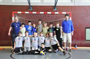 K1024_Schuhlhandball2011
