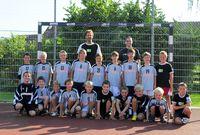 U11-Ballsport_a
