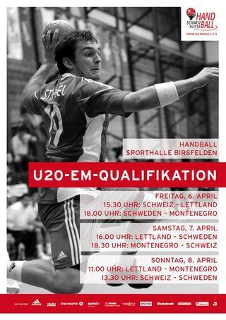 U20-EM-Quali_Flyer_A4