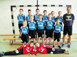 U13_Handball
