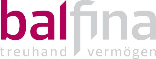 Logo_balfina