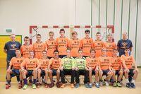 U17 Inter SG Möhlin_Magden