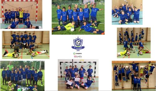 FC Magden