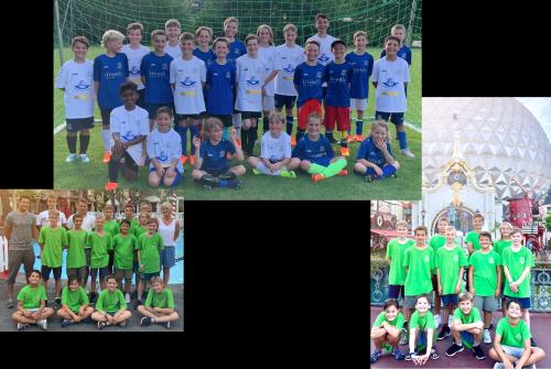 FC Magden 2020
